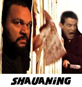 Gif avec les tags : The Shining,Valls,davidgag,dieudo