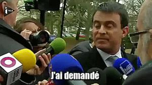 Gif avec les tags : HFR,Valls,forum,humour,modo