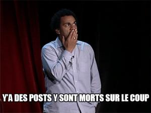 Gif avec les tags : forum,modo,mort,post,topic