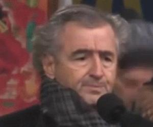 Gif avec les tags : bhl,froid,grippe,oligarque