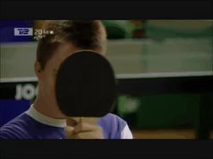 Gif avec les tags : doigt,fuck,ping-pong